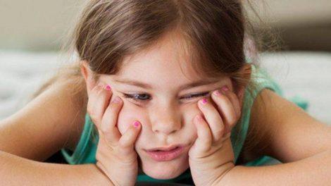 Почему важно научить ребенка ждать. Совет психолога