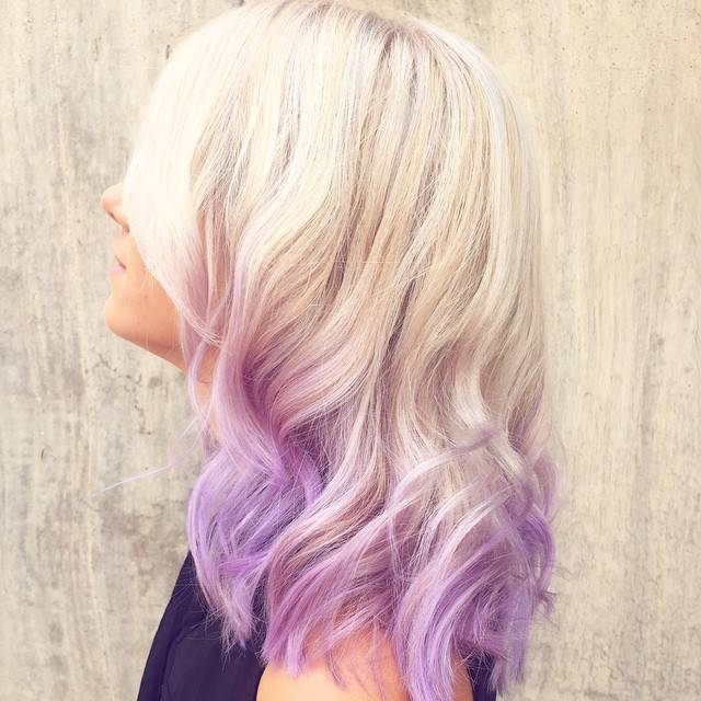 JamAdvice_com_ua_ombre-for-blond-hair-05