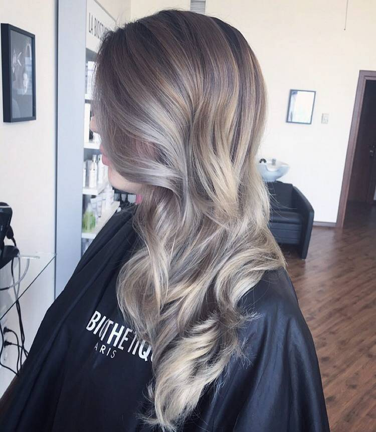 JamAdvice_com_ua_ombre-for-blond-hair-07