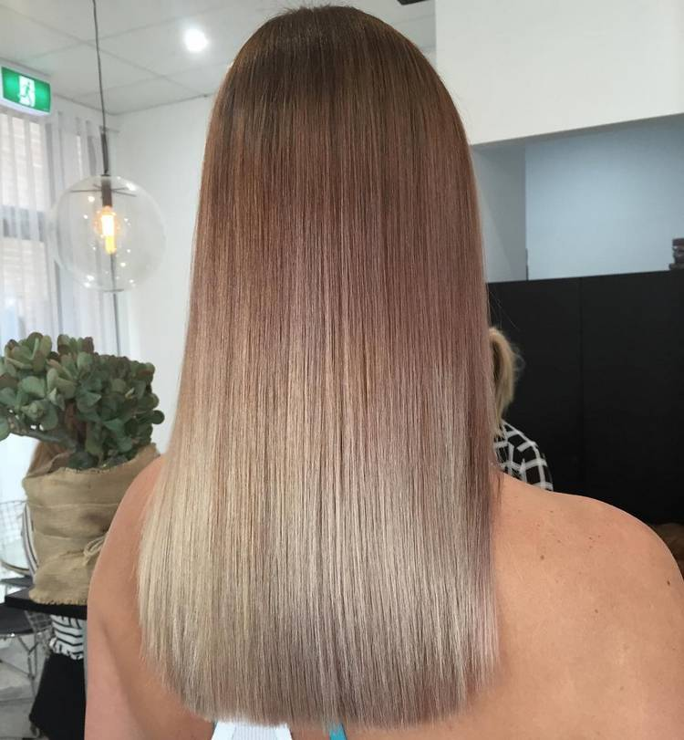 JamAdvice_com_ua_ombre-for-blond-hair-08
