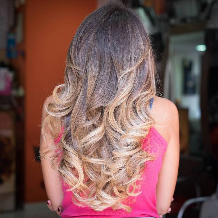JamAdvice_com_ua_ombre-for-blond-hair-11
