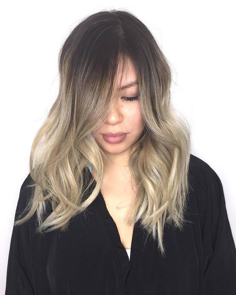 JamAdvice_com_ua_ombre-for-blond-hair-12