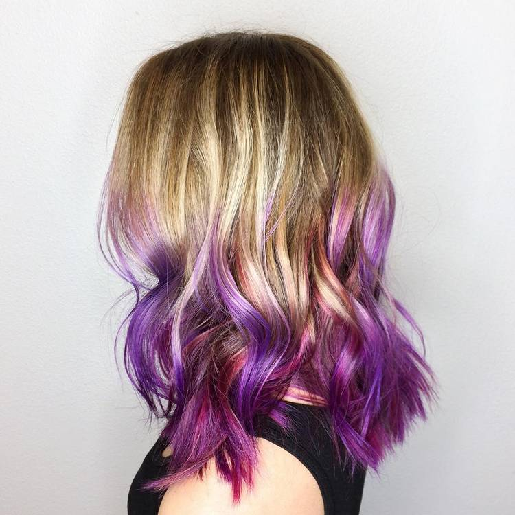 JamAdvice_com_ua_ombre-for-blond-hair-13