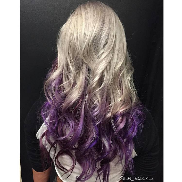 JamAdvice_com_ua_ombre-for-blond-hair-14