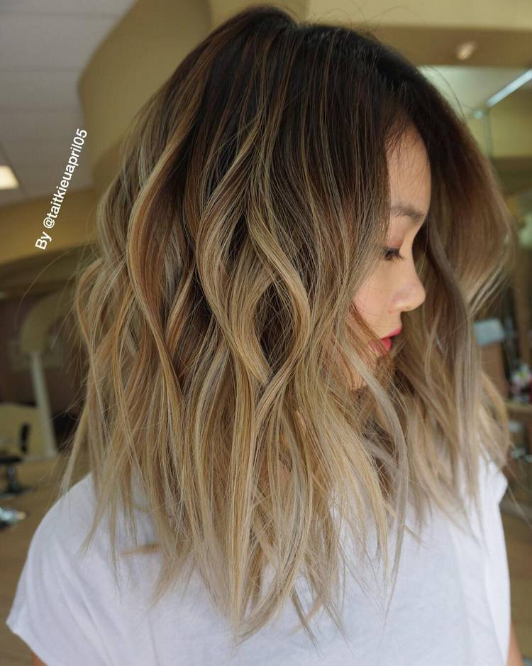 JamAdvice_com_ua_ombre-for-blond-hair-15