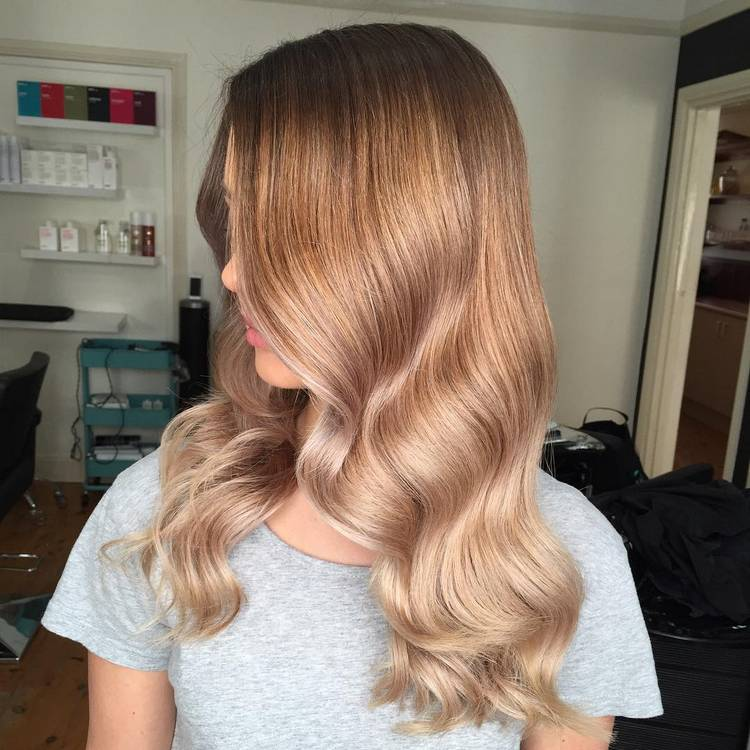 JamAdvice_com_ua_ombre-for-blond-hair-16