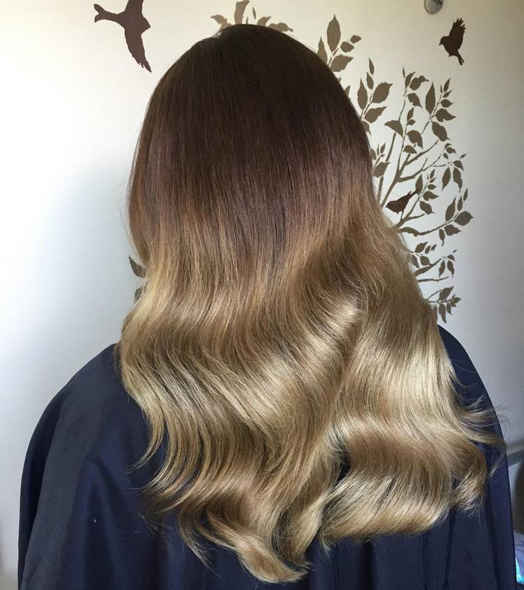 JamAdvice_com_ua_ombre-for-blond-hair-17