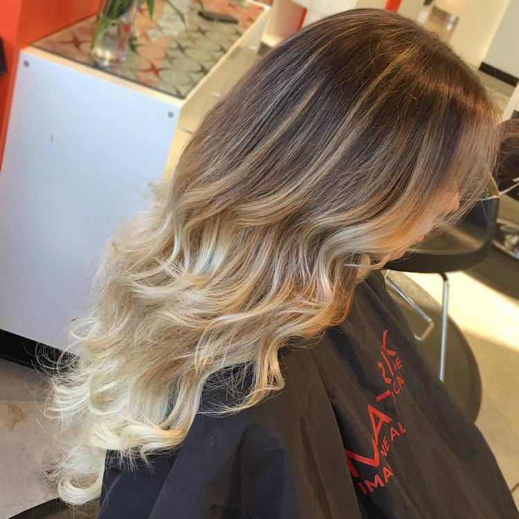 JamAdvice_com_ua_ombre-for-blond-hair-18
