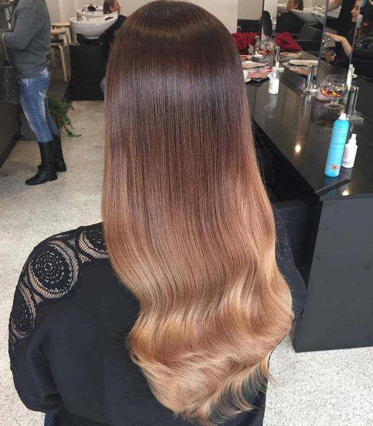 JamAdvice_com_ua_ombre-for-blond-hair-19