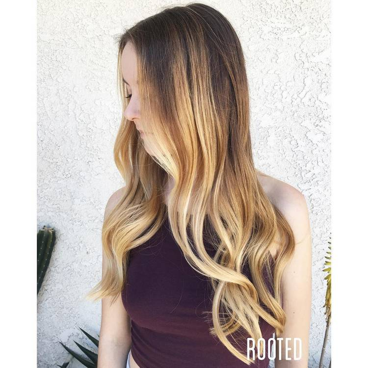 JamAdvice_com_ua_ombre-for-blond-hair-20