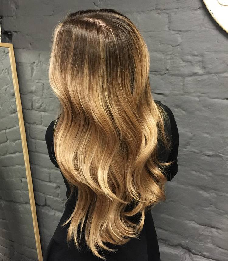 JamAdvice_com_ua_ombre-for-blond-hair-21