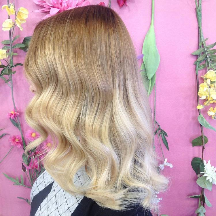 JamAdvice_com_ua_ombre-for-blond-hair-22
