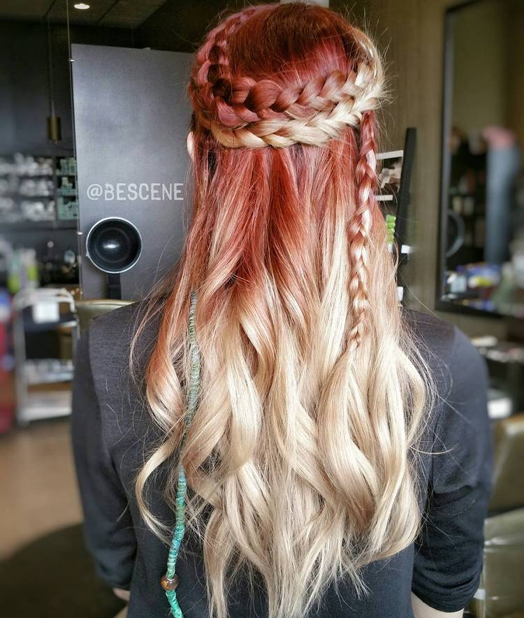 JamAdvice_com_ua_ombre-for-blond-hair-23