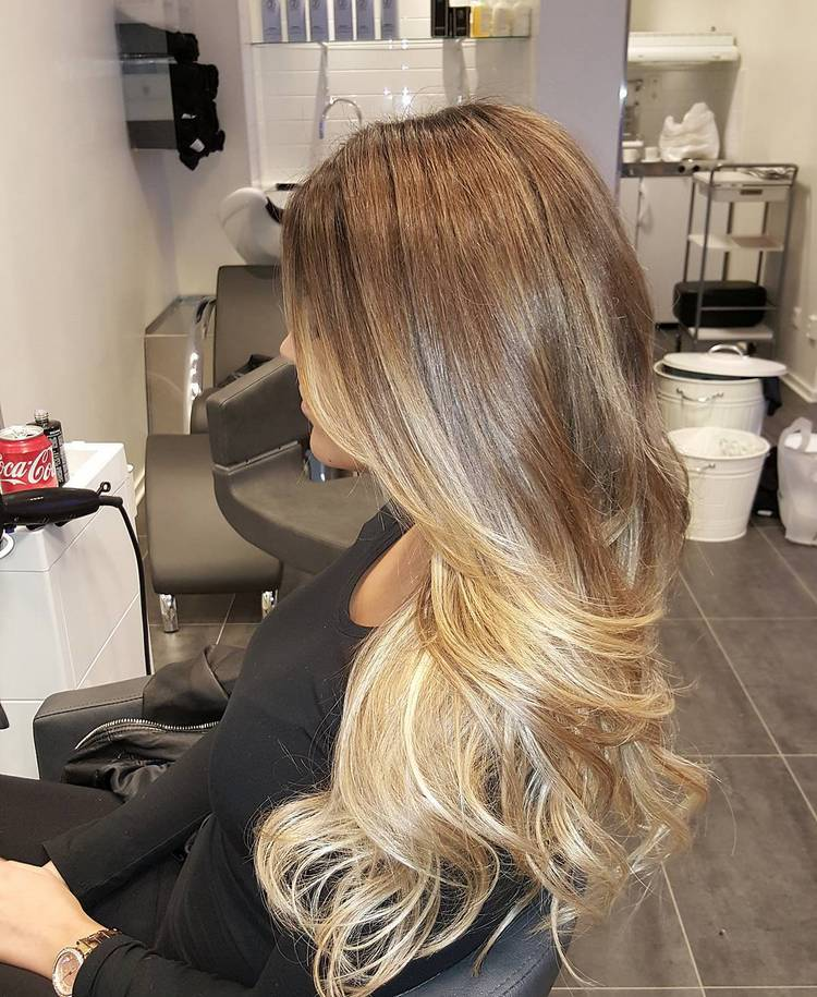 JamAdvice_com_ua_ombre-for-blond-hair-25