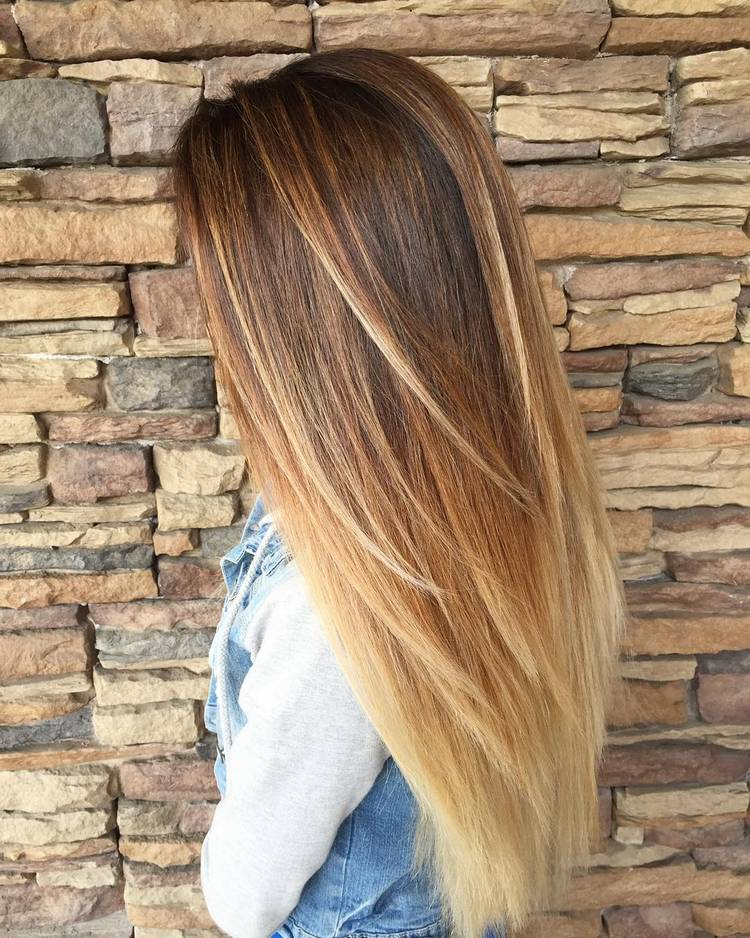 JamAdvice_com_ua_ombre-for-blond-hair-26