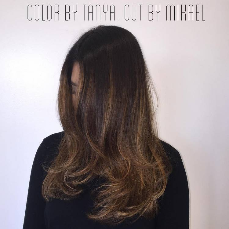 JamAdvice_com_ua_ombre-for-dark-hair-04