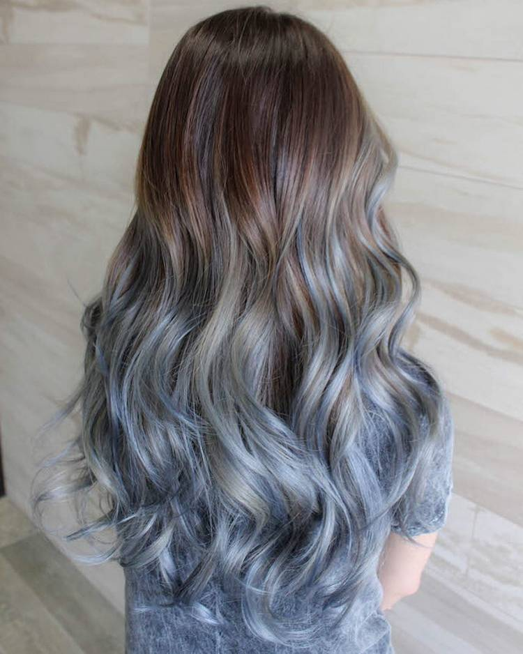 JamAdvice_com_ua_ombre-for-dark-hair-05