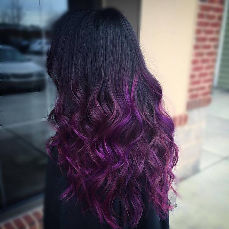 JamAdvice_com_ua_ombre-for-dark-hair-06