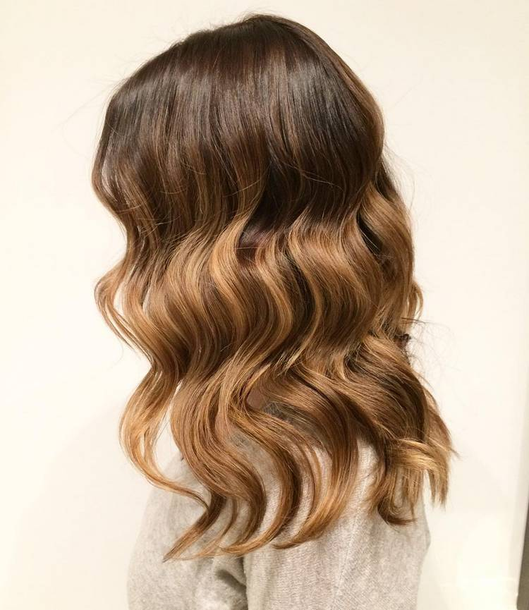 JamAdvice_com_ua_ombre-for-dark-hair-14