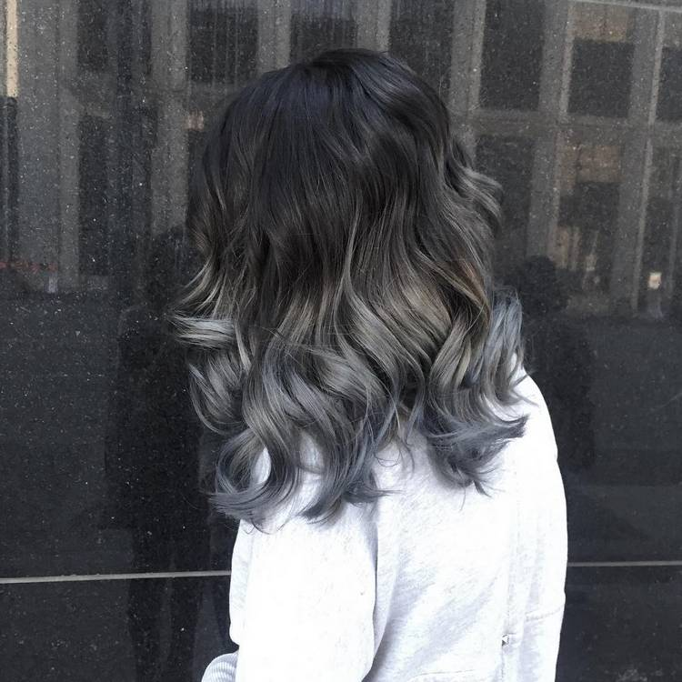 JamAdvice_com_ua_ombre-for-dark-hair-15