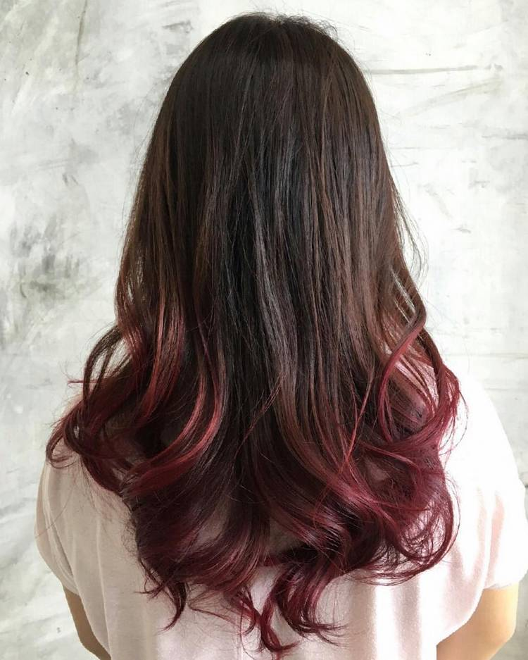 JamAdvice_com_ua_ombre-for-dark-hair-17