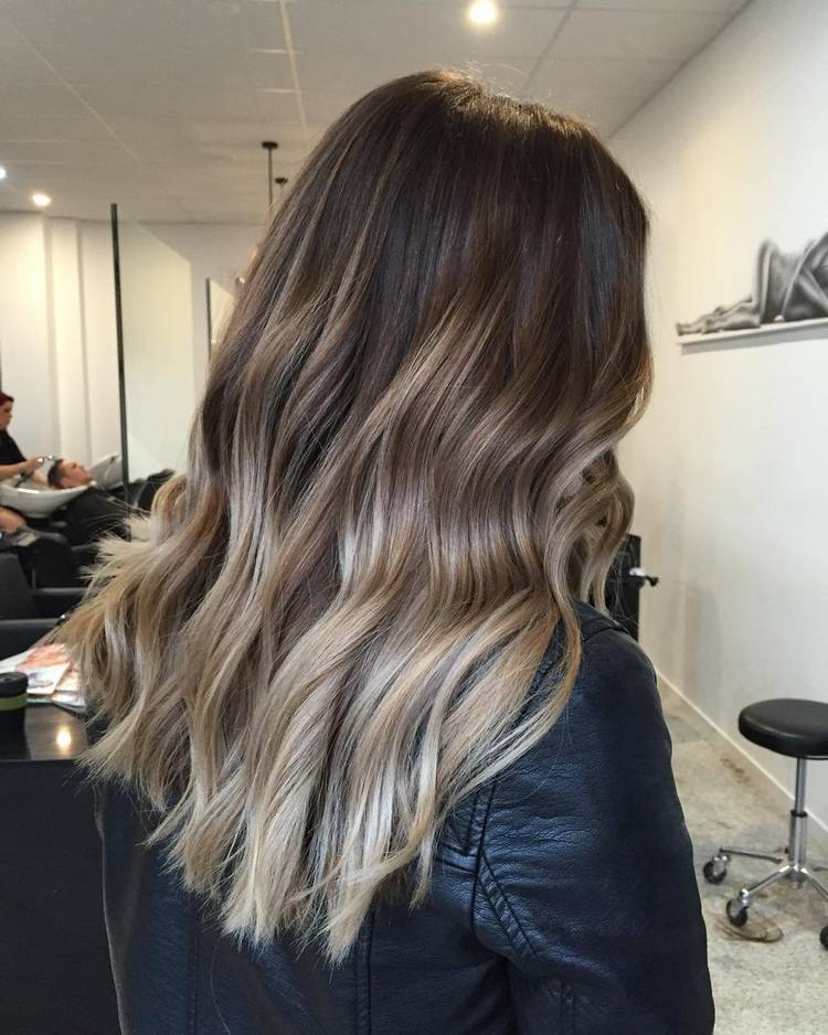JamAdvice_com_ua_ombre-for-dark-hair-20