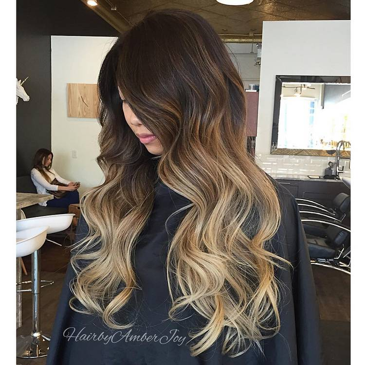 JamAdvice_com_ua_ombre-for-dark-hair-23