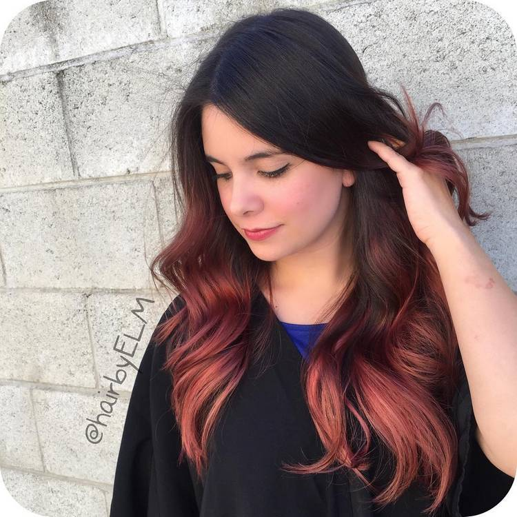 JamAdvice_com_ua_ombre-for-dark-hair-25