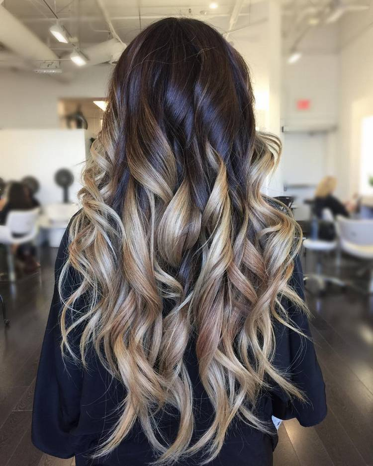 JamAdvice_com_ua_ombre-for-dark-hair-29