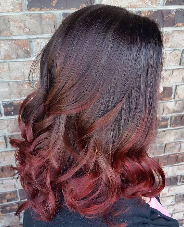 JamAdvice_com_ua_ombre-for-dark-hair-34