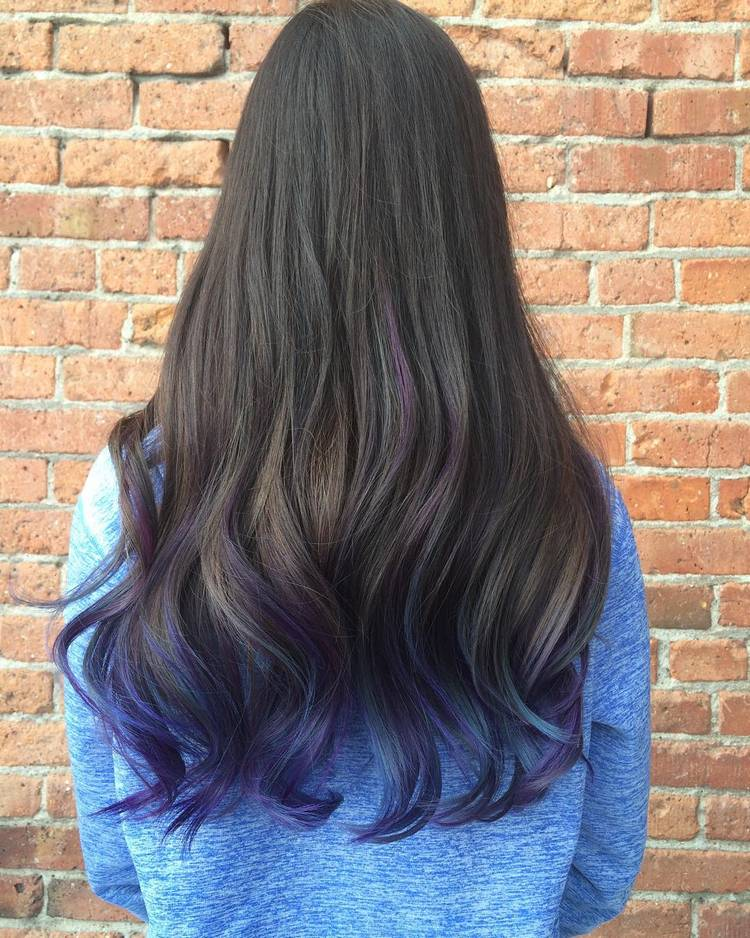 JamAdvice_com_ua_ombre-for-dark-hair-35
