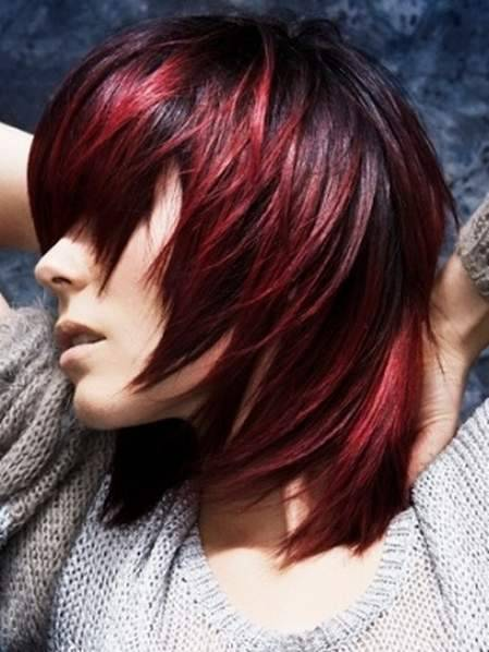 JamAdvice_com_ua_ombre-for-short-hair-01