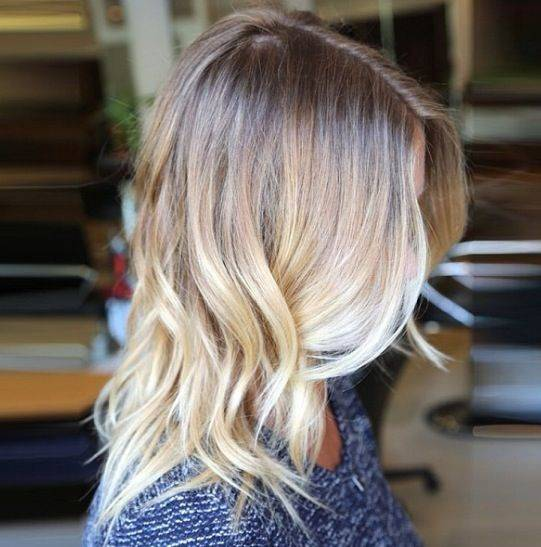 JamAdvice_com_ua_ombre-for-short-hair-02