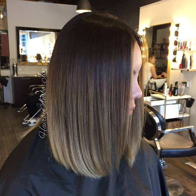 JamAdvice_com_ua_ombre-for-short-hair-03