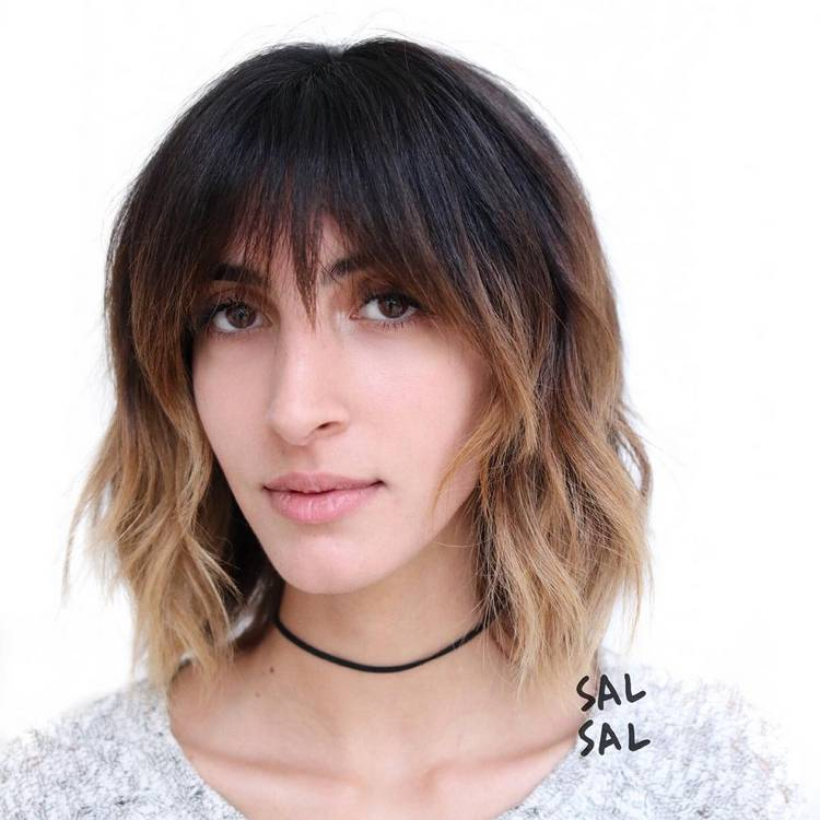 JamAdvice_com_ua_ombre-for-short-hair-04