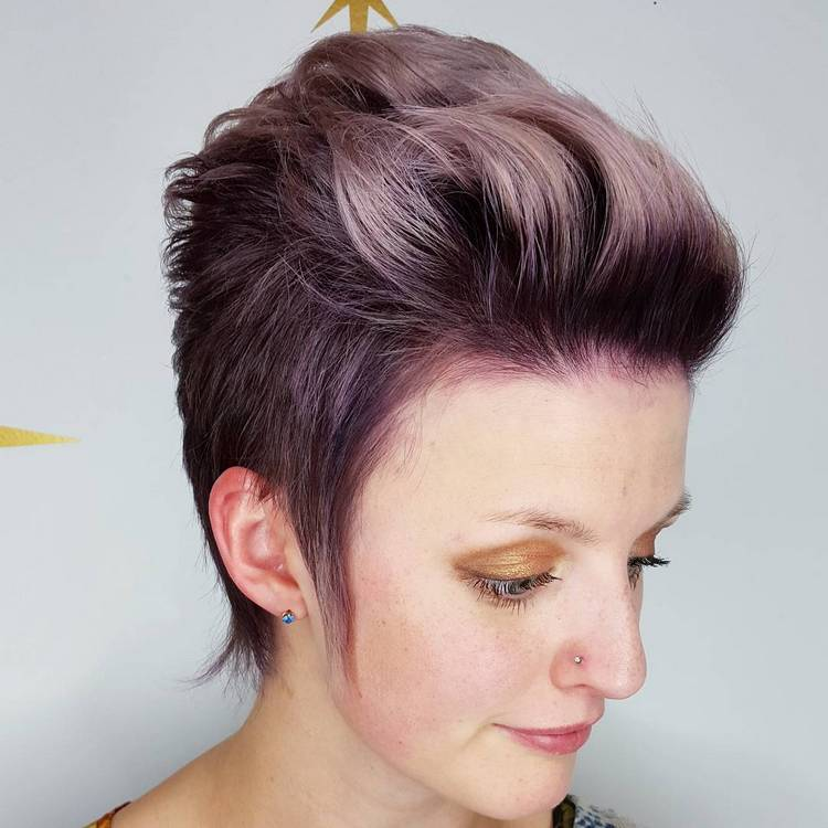 JamAdvice_com_ua_ombre-for-short-hair-07