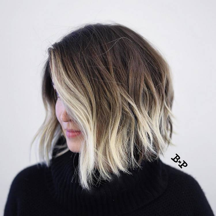 JamAdvice_com_ua_ombre-for-short-hair-08