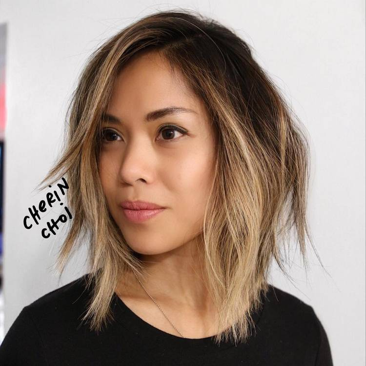 JamAdvice_com_ua_ombre-for-short-hair-09