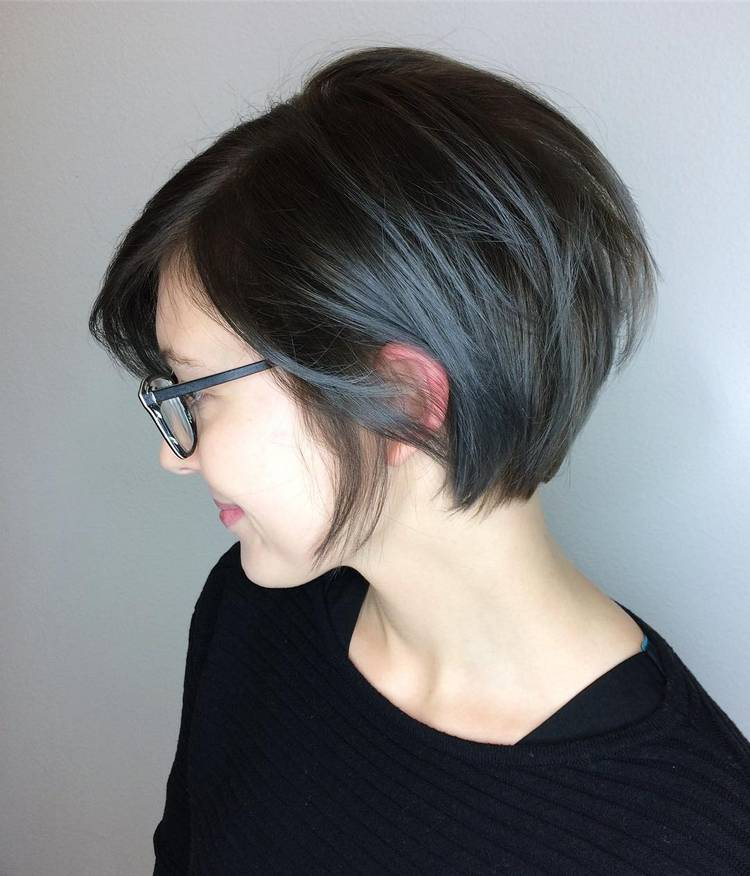 JamAdvice_com_ua_ombre-for-short-hair-11
