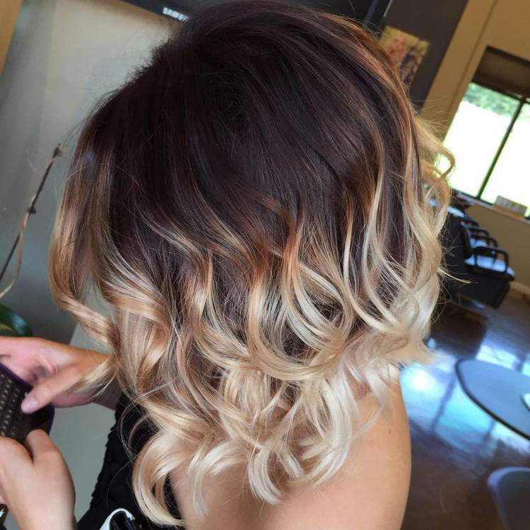 JamAdvice_com_ua_ombre-for-short-hair-12