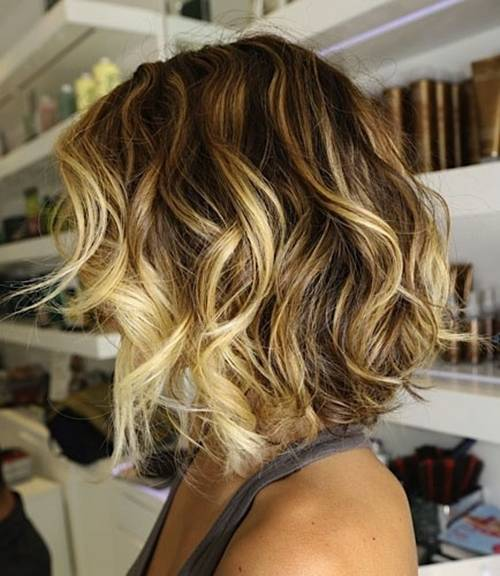 JamAdvice_com_ua_ombre-for-short-hair-13