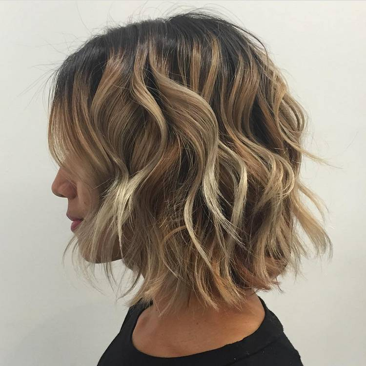 JamAdvice_com_ua_ombre-for-short-hair-14