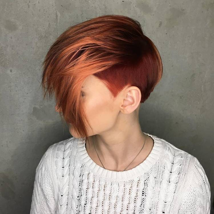 JamAdvice_com_ua_ombre-for-short-hair-16