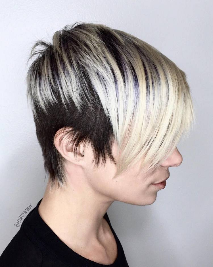 JamAdvice_com_ua_ombre-for-short-hair-18