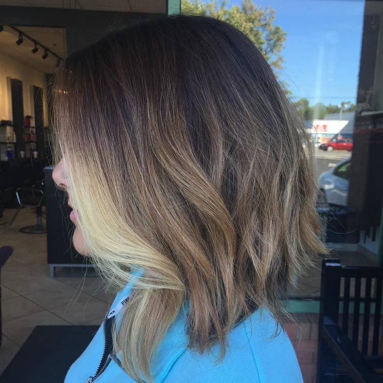 JamAdvice_com_ua_ombre-for-short-hair-20