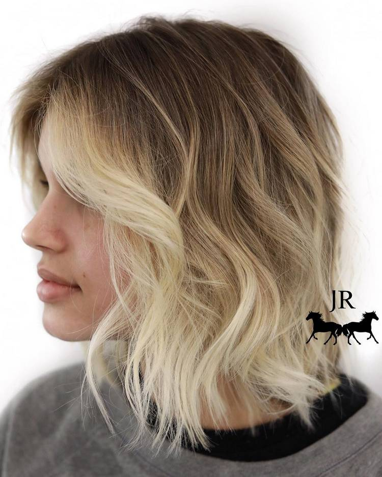JamAdvice_com_ua_ombre-for-short-hair-21