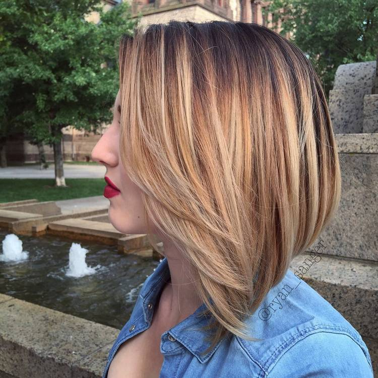 JamAdvice_com_ua_ombre-for-short-hair-25
