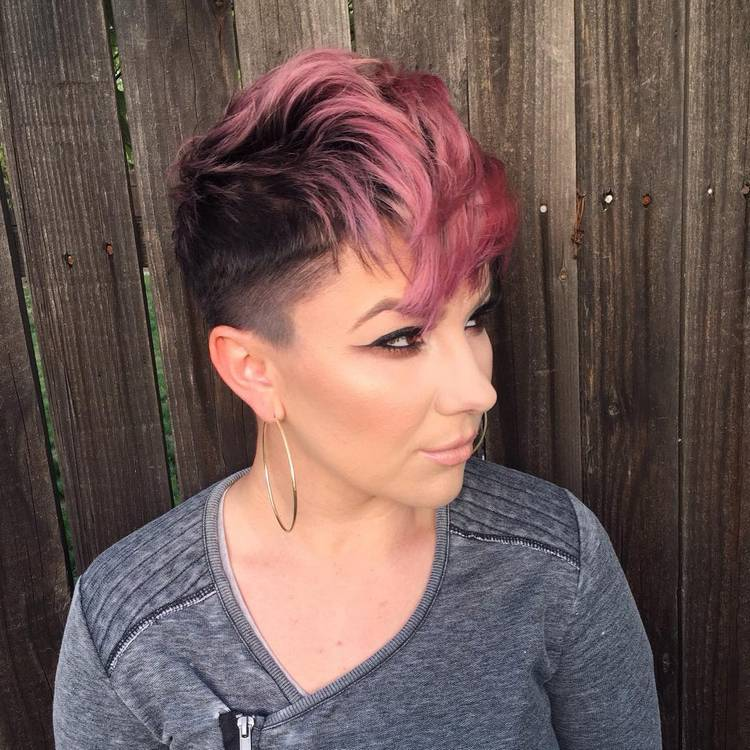 JamAdvice_com_ua_ombre-for-short-hair-26