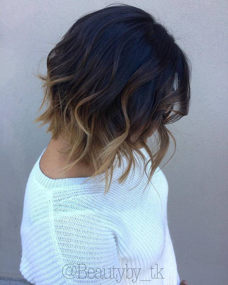 JamAdvice_com_ua_ombre-for-short-hair-27