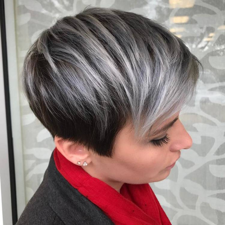 JamAdvice_com_ua_ombre-for-short-hair-28